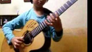 Download (Movie Theme) Mission Impossible Theme - Sungha Jung Video