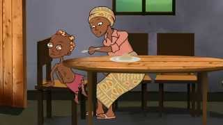 Download Rwanda, Burundi - A story about nutrition Video