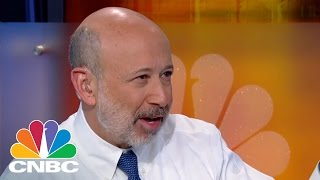 Download Goldman Sachs CEO: Time to Break Up Big Banks | CNBC Video