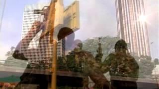 Download Route de l'esclave de Côte d'Ivoire 01 Video