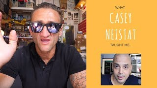Download What I learned from Casey Neistat!!! Video