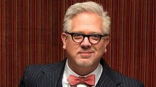 Download Glenn Beck: Sexual Harassment Is ″Male Disease″ Video
