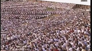 Download Billy Graham - Reaping what you sow - Fargo ND Video