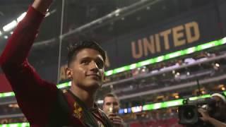 Download Nonstop Access | Atlanta United vs L.A. Galaxy Video