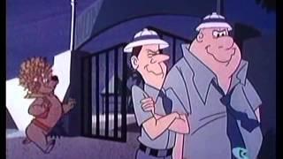 Download Hanna Barbera Medley Video
