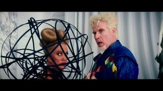Download Zoolander 2 | Trailer: Relax | Paramount Pictures UK Video
