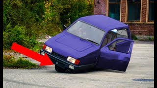 Download WORST Cars In The World! Video