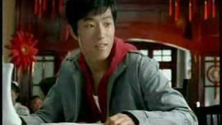Download ″带我回家″-可口可乐中国广告 Coca Cola Chinese TV commercial Video