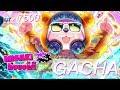 Download Oh Heck, BanG Dream! Girls Band Party BAD BEAR Gacha/Scouting [Aki] Video