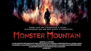 Download Monster Mountain Feature Film Video