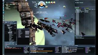 Download Black Legion. vs Pandemic Legion Drop Video