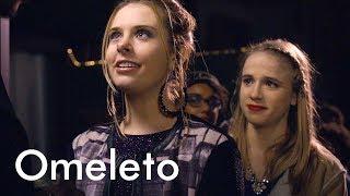 Download Night | Drama Short Film | Omeleto Video