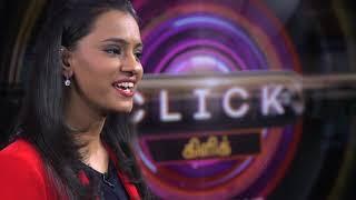 Download Live in India - BBC Click Video