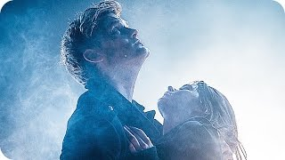 Download FALLEN Trailer (2016) Fantasy Movie Video