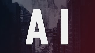 Download Artificial Intelligence Video