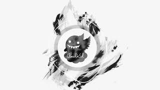 Download Robotaki - Limbo (feat. SHOR) Video