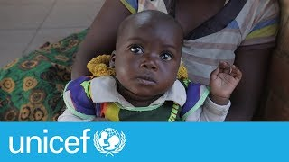 Download A tale of two mothers in Malawi | UNICEF Video