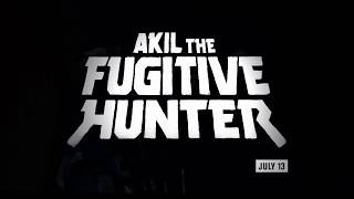Download Akil The Fugitive Hunter promo Video