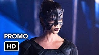 Download Supergirl 3x11 Promo ″Fort Rozz″ (HD) Season 3 Episode 11 Promo Video