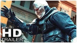 Download TOP UPCOMING ACTION MOVIES 2018 Trailers (Part 3) Video