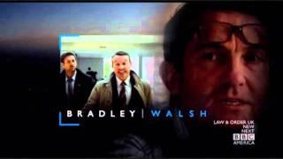 Download Law & Order UK Season 6 Intro (BBC America) Video
