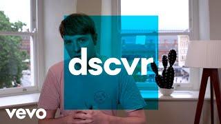 Download dscvr New Videos: Jain, Danny Brown, Barns Courtney Video