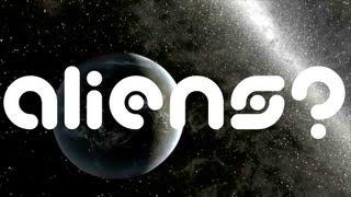 Download Do Aliens Exist? Video