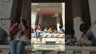 Download Dhuntaaraa Video