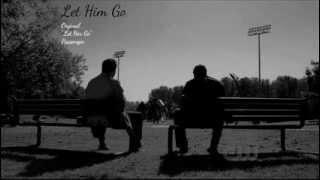 Download Let Him Go (Destiel fansong) Video