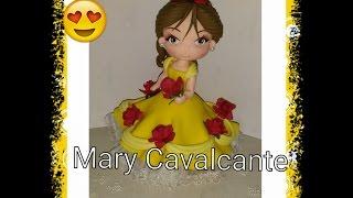 Download princesa bella Video