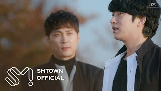 Download [STATION] 희철 X 민경훈 나비잠 (Sweet Dream) Music Video Video