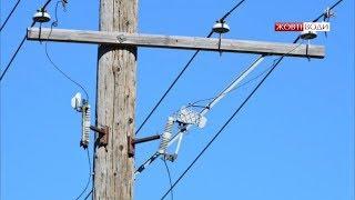 Download З 1 січня ринок електроенергії запрацює по новому Video