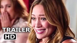 Download FLOCK OF DUDES Official Trailer (2016) Comedy Movie HD Video