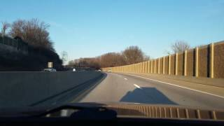 Download Responding Code 3 to a Motor Vehicle Accident w/ a Fatality Video
