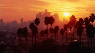 Download San Francischool1989 - G funK & West coast classics vol1 Video