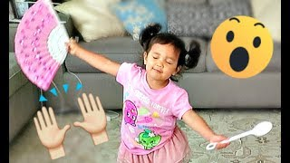 Download YOU WON'T BELIEVE YOUR EYES! - June 04, 2017 - ItsJudysLife Vlogs Video