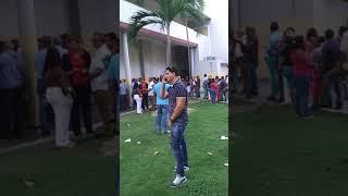 Download Alerta familia Rosario Video