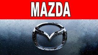 Download Mazda: Marca x Marca Video