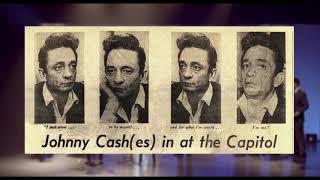 Download Johnny Cash on drugs (September 1966) Video