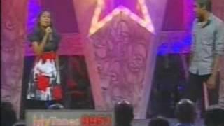 Download Loabeh Magey Ithubaaru Ehandhaanugaa 2009 Video