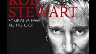 Download Rod Stewart - Tonight's The Night Video