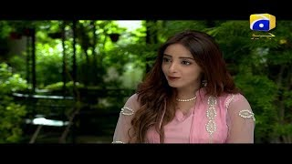 Download Ghar Titli Ka Par Episode 19 Best Moments 02 | HAR PAL GEO Video
