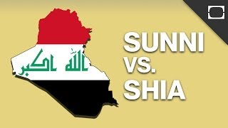 Download What's the Difference Between Sunni and Shiite Muslims? Video