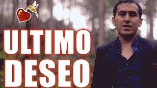 Download Corazón Serrano - Último Deseo (2015) Video