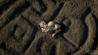 Download Episode 9 Recap: Westworld (HBO) Video