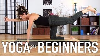 Download Yoga For Back Pain - 30 Minute Stretches For Sciatica & Back Pain Relief Video