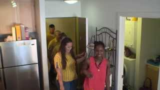 Download Studio Apartment Makeover Ideas - IKEA Home Tour (Episode 109) Video