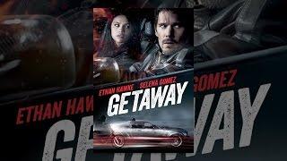 Download Getaway Video