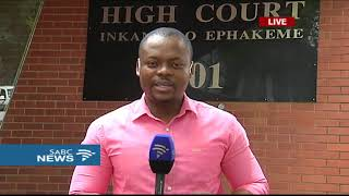 Download Pmb High Court upholds nullification of ANC KZN 2015 Conference Video