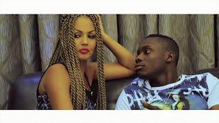 Download Sidiki Diabaté Fais moi Confiance [Clip Officiel] Video